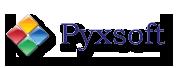 ¿Sabía que en nuestros servidores tenemos Pyxsoft? Conoce de que trata.