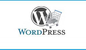 Claves para crear una tienda online en WordPress