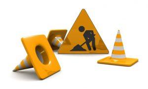 Qué es y cómo afecta el downtime a nuestra web