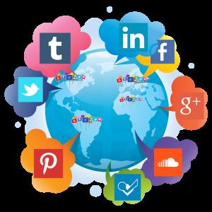 La importancia de las redes sociales para tu empresa