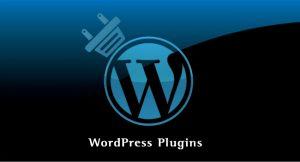 Plugins para personalizar la pagina de login de WordPress