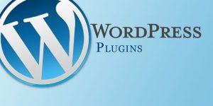 Algunos plugins para crear una landing page en WordPress