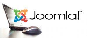 Las mejores plantillas responsive para Joomla