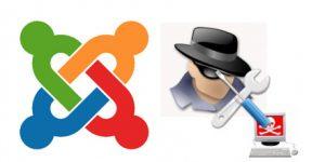 Algunos consejos para mejorar la seguridad en Joomla