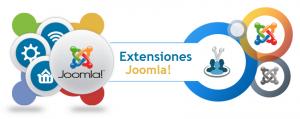Estas son algunas de las mejores extensiones para Joomla