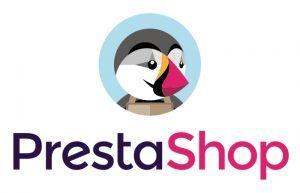 Ya está disponible PrestaShop 1.6.1.7 versión de mantenimiento