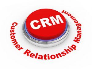 Estas son algunas de las mejores herramientas de CRM