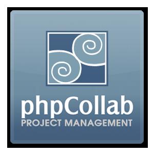 Qué es PhpCollab y cuáles son sus características