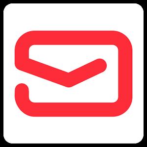 MyMail: una excelente app para el correo electrónico