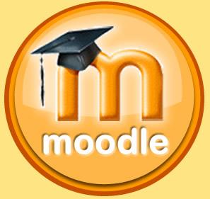 Moodle: Qué es y cuáles son sus ventajas y características