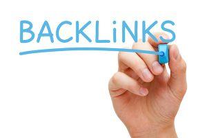Backlinks: Qué son, para qué sirven y algunos de sus tipos