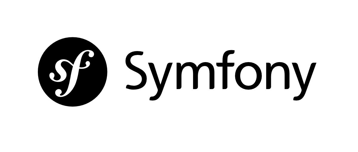 Symfony: ¿Qué es y cuáles son sus principales características?