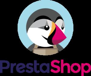 Ya está disponible Prestashop 1.6.1.8 versión de mantenimiento