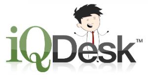 iQdesk, software para la administración y gestión de empresa