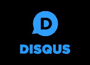 Disqus: Gestor de comentarios que puede sernos muy útil