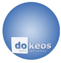 Plataforma educativa Dokeos: ¿Qué nos puede ofrecer?