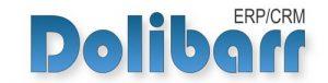 Dolibarr: Software para la gestión empresarial, ¿Por qué utilizarlo?