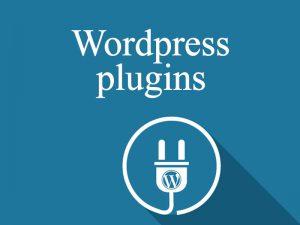 Algunos plugins para optimizar el rendimiento de WordPress