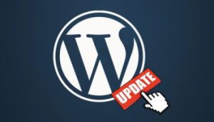 Disponible WordPress 4.7.3 versión de seguridad y mantenimiento
