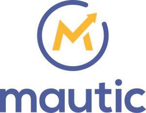 Mautic: ¿Qué es y cuáles son sus principales funcionalidades?