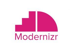 Modernizr: ¿Qué es, para qué sirve y cuáles son sus variantes?