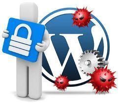 WP-Base-SEO, falso plugin de WordPress que infecta miles de sitios web