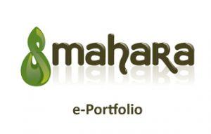 Mahara: Sistema de portafolio electrónico de código abierto