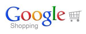 Google Shopping: ¿Qué es y cuáles son sus ventajas y desventajas?