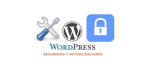 ¡Disponible WordPress 4.7.5 versión de seguridad!