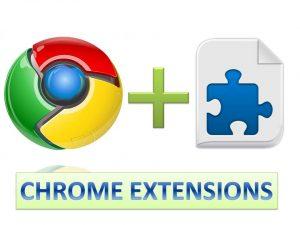 Algunas de las mejores extensiones Chrome para Gmail