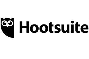 HootSuite: ¿Qué es y que nos puede ofrecer esta herramienta?
