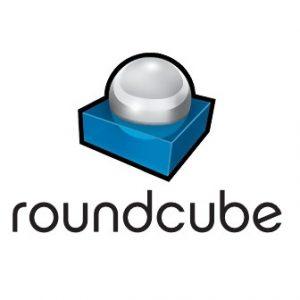 Roundcube, una buena herramienta para gestionar el correo electrónico