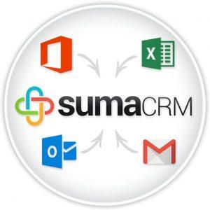 SumaCRM: ¿Qué es y que nos puede ofrecer esta herramienta?