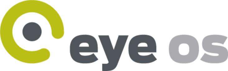 eyeOS: ¿Qué es y cuáles son sus principales características?