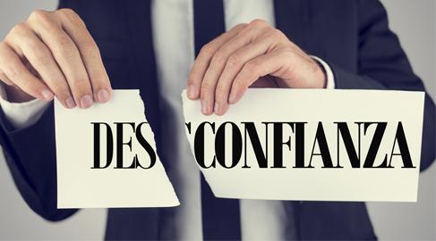 Los cuatro pilares básicos de un negocio