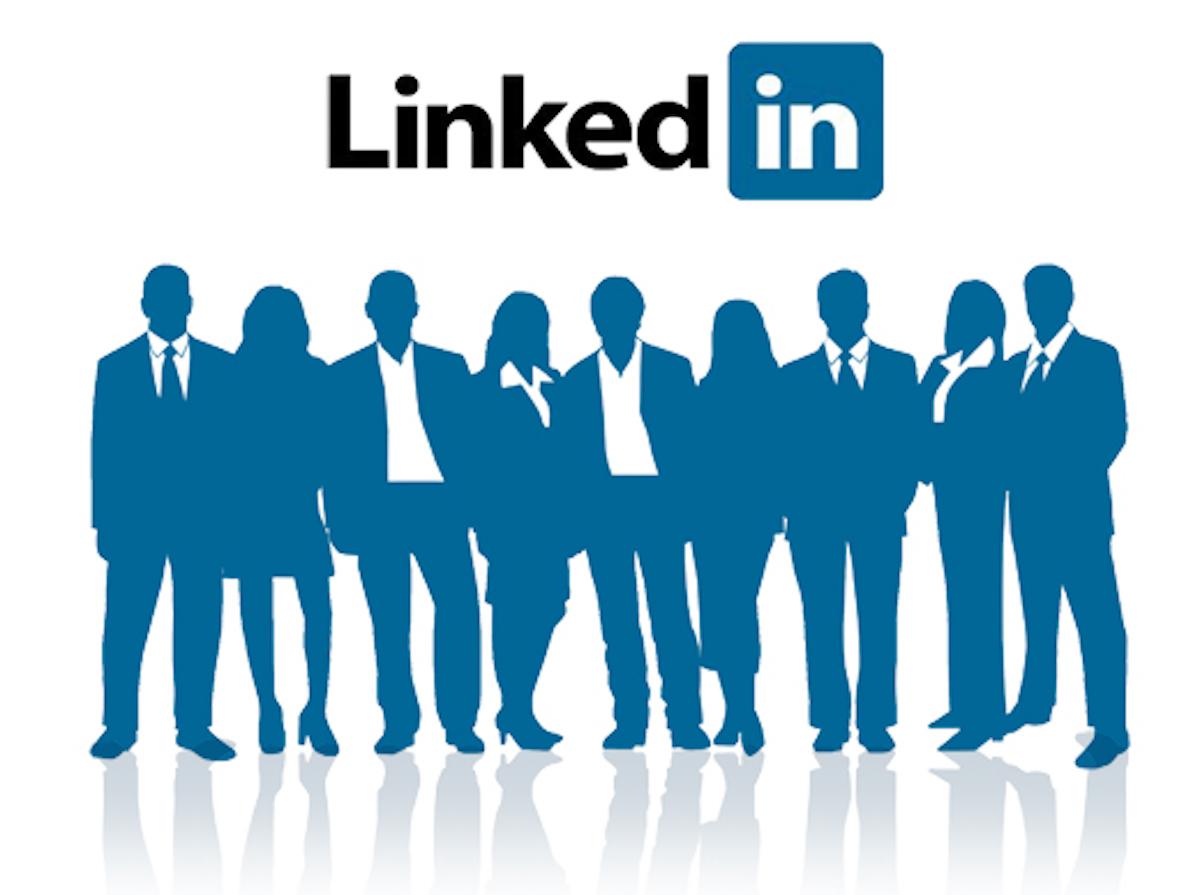 LinkedIn para tu negocio: sácale el máximo partido