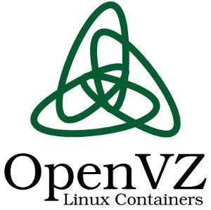 Diferencias entre OpenVZ y KVM
