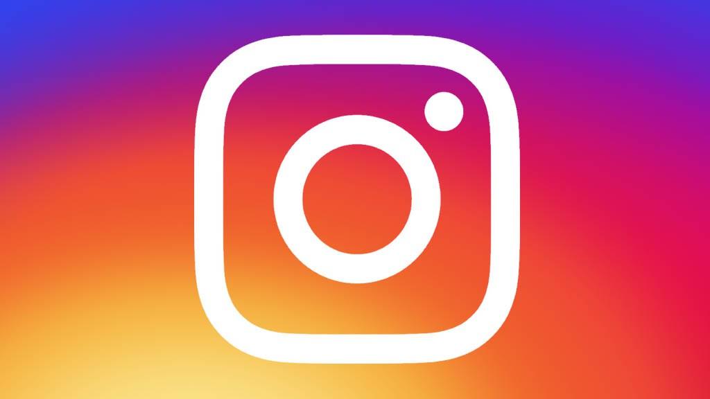 ¿Quieres que tu marca aparezca en la página «Explorar» de Instagram?
